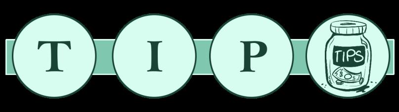 tipheader-1