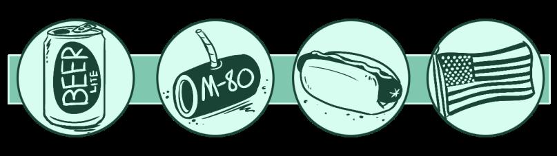 190708